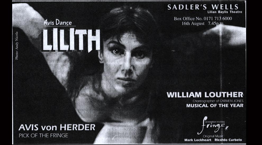 lilith-01-g
